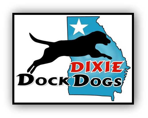 Dixie Dock Dogs